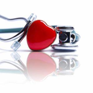 sindiswa health
